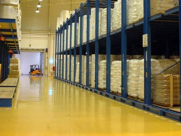 magazzini compattabili per archivi mobili sn montaggi